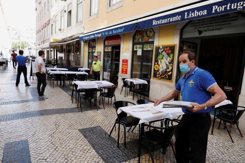 Các Thay Đổi Mới Nhất Của Chương Trình Thị Thực Vàng Bồ Đào Nha