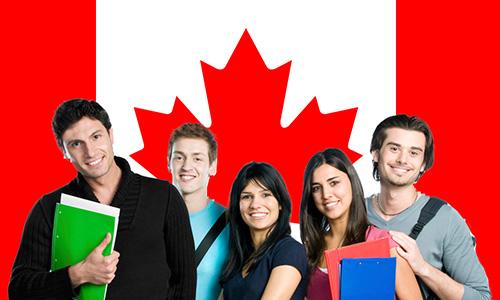 Canada Công Bố Chính Sách Hỗ Trợ Du Học Sinh Quốc Tế Trong Mùa Dịch Covid