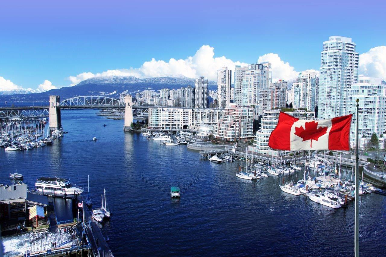 Canada Xếp Hạng 1 Trong Bảng Xếp Hạng Các Quốc Gia Tốt Nhất Thế Giới Năm 2020