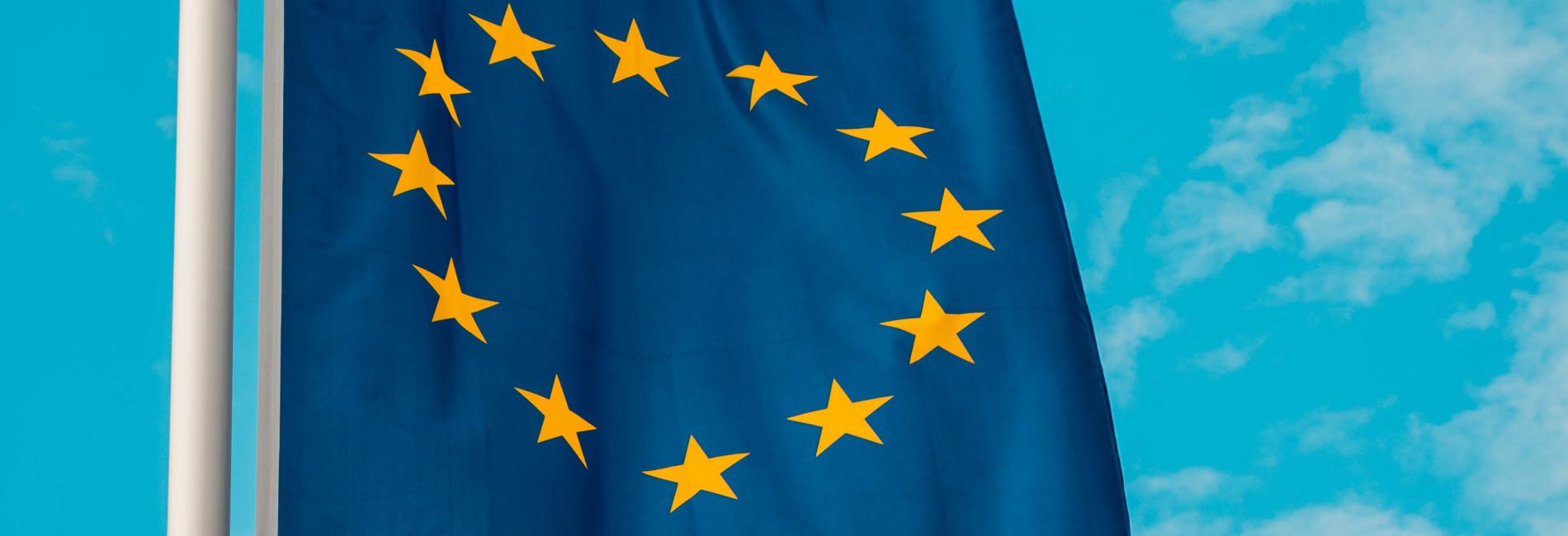 Liên Minh Châu Âu (EU) Mở Cửa Từ Ngày 01/07/2020 Cho Một Số Nước Ngoài EU