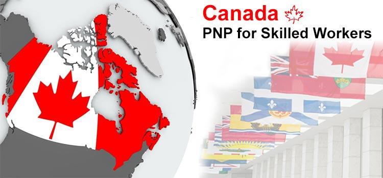 Tỉnh Bang PEI Và Manitoba (Canada) Tổ Chức Các Đợt Rút Thăm Trong Tháng 10/2020