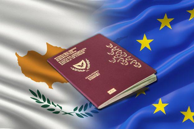 Síp Đã Tiến Gần Hơn Trong Việc Trở Thành Thành Viên Khối Schengen