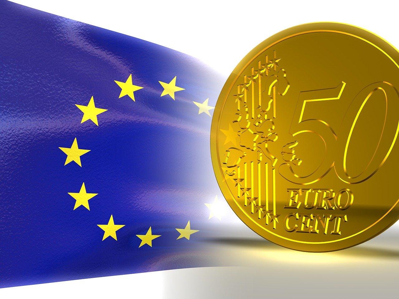 Có Nên Định Cư Ở Châu Âu? Nước Nào Định Cư Dễ Nhất Năm 2021