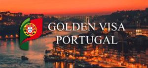 Đã Có Tám Người Việt Nam Nhận Được Phê Duyệt Visa Vàng Bồ Đào Nha Trong Tháng 7/2020