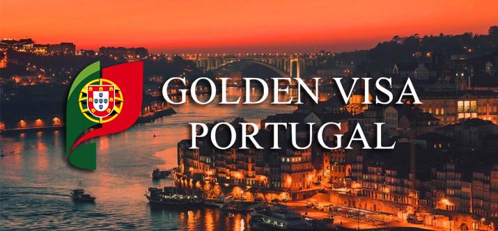 Làn Sóng Đầu Tư Thứ Hai Vào Chương Trình Visa Vàng Bồ Đào Nha