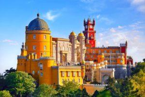 Bồ Đào Nha Phát Hành Bảo Hiểm Du Lịch Tùy Chọn Cho Du Khách Quốc Tế
