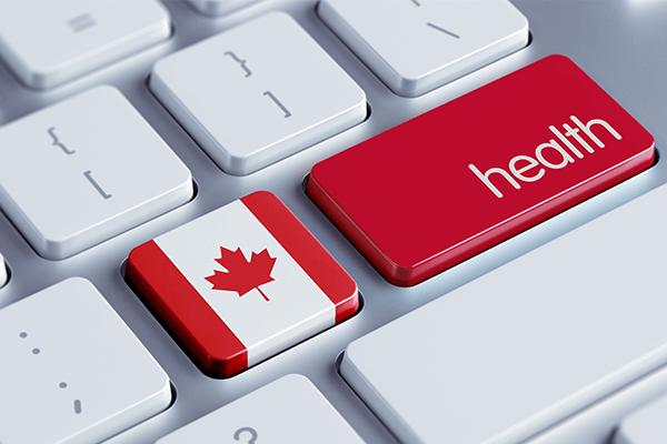 Những Bệnh Không Được Nhập Cư Vào Canada?