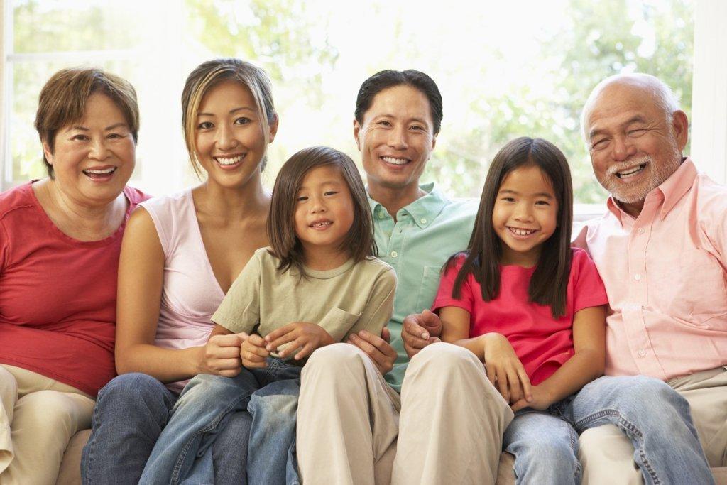 Thường Trú Nhân/ Công Dân Canada Cần Điều Kiện Gì Để Mở Hồ Sơ Bảo Lãnh Ông Bà Cha Mẹ