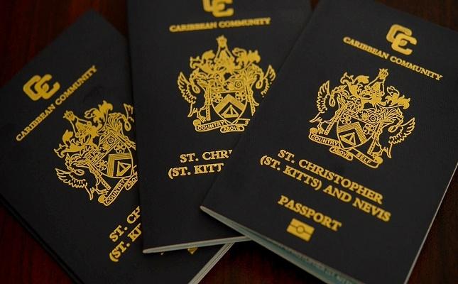 Saint Kitts & Nevis Cho Phép Hồ Sơ Định Cư Được Bao Gồm Thêm Anh Chị Em Phụ Thuộc