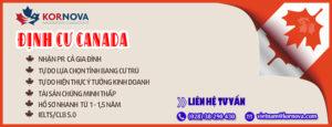 Hồ Sơ Khởi Nghiệp Canada Là Cứu Cánh Cho Các Ứng Viên Visa H-1B Mỹ Hiện Nay