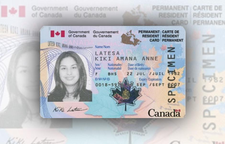 Điều Kiện Nhập Quốc Tịch Canada Năm 2021 Như Thế Nào?