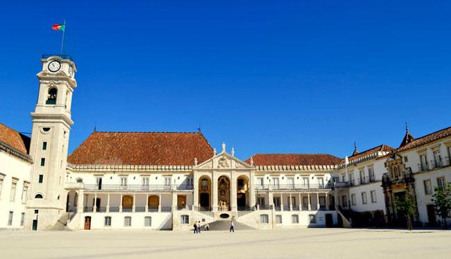 Tìm Hiểu Về Giáo Dục Bậc Đại Học Tại Bồ Đào Nha Cho Người Nhập Cư