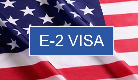 Sở Hữu Hộ Chiếu Grenada Và Đến Mỹ Với Visa E2 Là Xu Hướng Nhập Cư Mới Trong Năm 2021