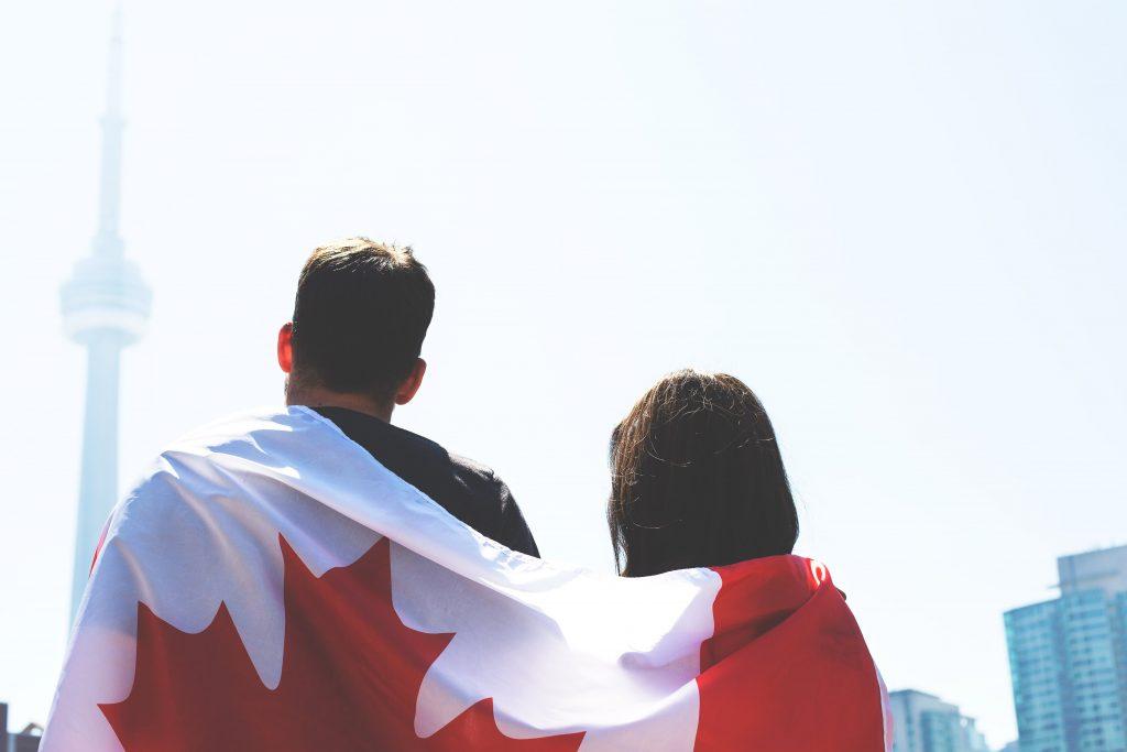 Canada Xếp Hạng 01 Trong Bảng Xếp Hạng Các Quốc Gia Tốt Nhất Thế Giới