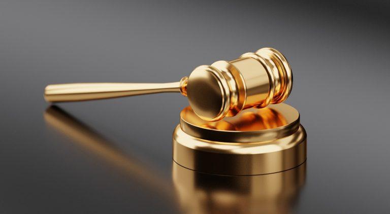 Tòa Án Phúc Thẩm Mỹ Cho Phép Tiếp Tục Quy Định Cấm Nhập Cảnh Vì Là Gánh Nặng Xã Hội