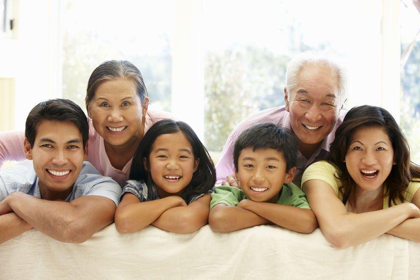 Chương Trình Bảo Lãnh Cha Mẹ & Ông Bà Canada Năm 2020 Tạm Hoãn Xổ Số Cho Đến Đầu Năm 2021