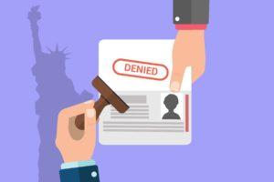 Cục Di Trú Mỹ Sửa Đổi Quy Trình Chọn Lựa Hồ Sơ Diện Visa H-1B