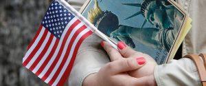 Chính Sách Nhập Tịch Mỹ 2021 Và Điều Kiện Định Cư Mỹ