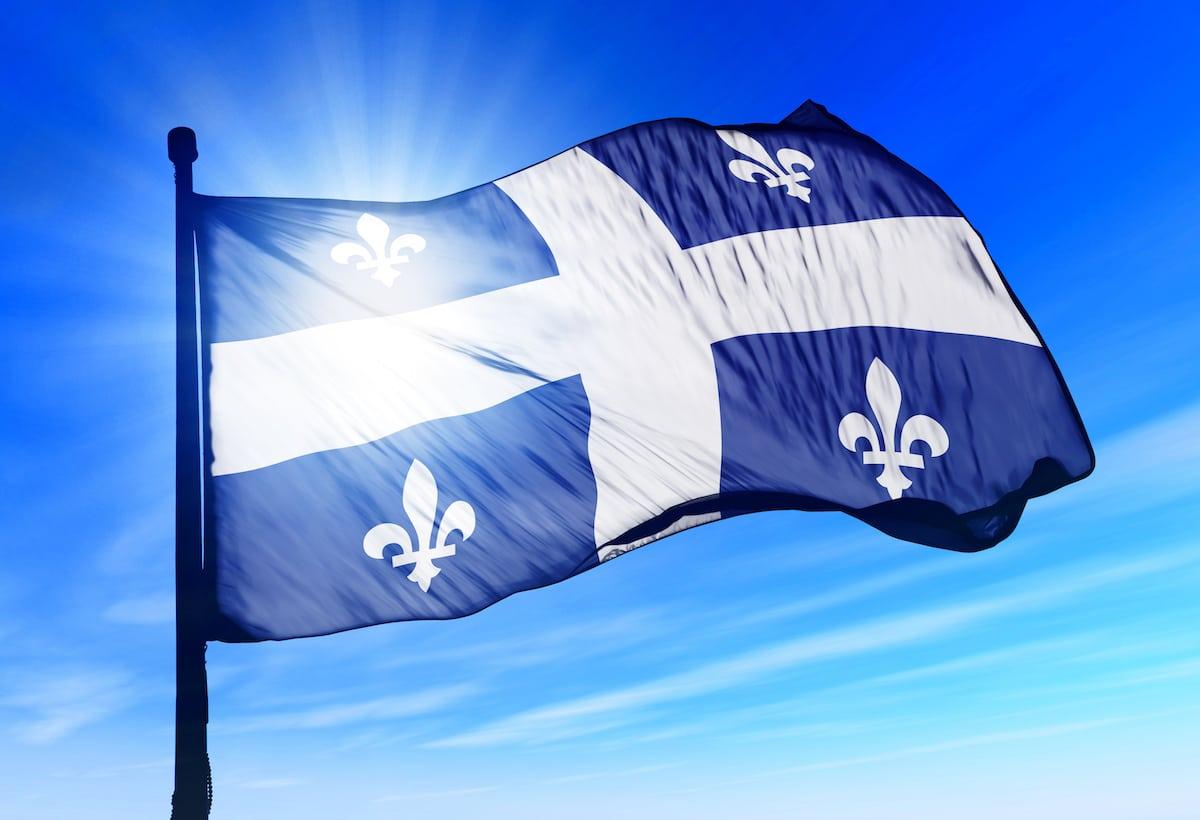 Chương Trình Đầu Tư Nhập Cư Quebec (Canada) Tạm Ngưng Đến Năm 2023