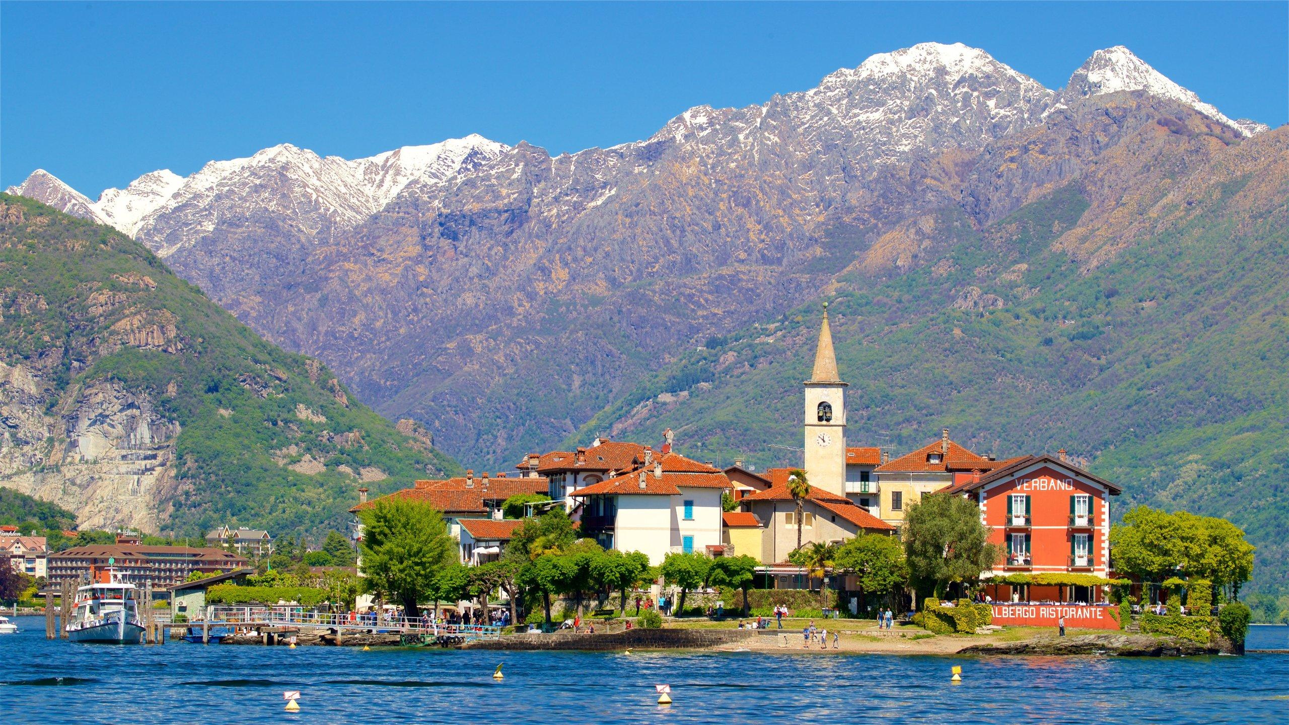 Cuộc Sống Ở Montenegro (Châu Âu)