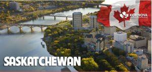 Tỉnh Bang Saskatchewan (Canada) Mời 259 Ứng Viên PNP Trong Đợt Rút Đầu Tháng 05