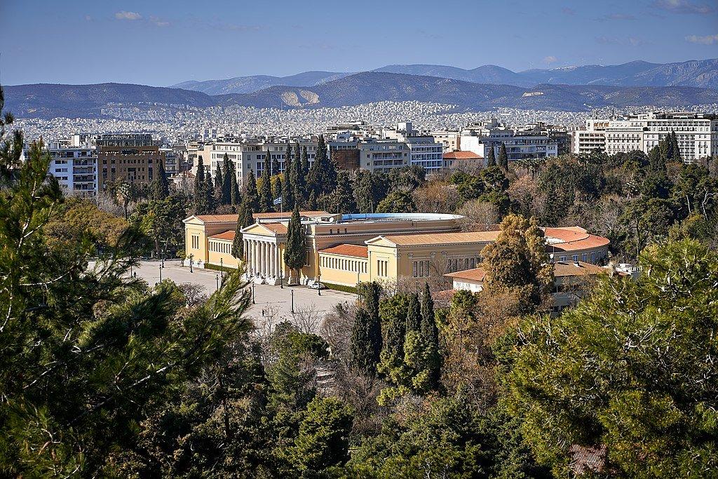 Thị Trường Bất Động Sản Hy Lạp Sẽ Sớm Phục Hồi Sau Đại Dịch