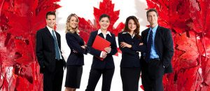 Ứng Viên Express Entry Canada Có Nên Mở Hồ Sơ Lúc Này Không?