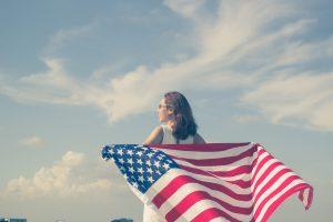 Cơ Hội Định Cư Tại Mỹ Cho Sinh Viên Quốc Tế Sau Khi Tốt Nghiệp