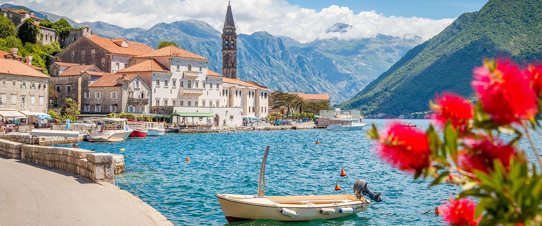 Sở Hữu Quốc Tịch Montenegro (Châu Âu) Mang Lại Nhiều Lợi Ích Cho Nhà Đầu Tư