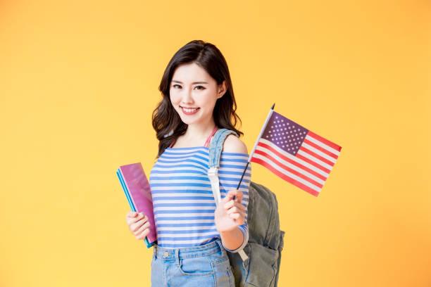 Lựa Chọn Hấp Dẫn Cho Sinh Viên Quốc Tế Đang Tìm Kiếm Thẻ Xanh Mỹ