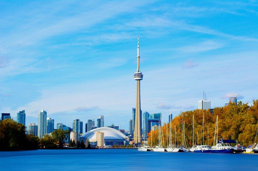 Chính Phủ Canada Thông Báo Thành Lập Tổ chức Tư vấn Nhập cư và Quốc tịch Canada