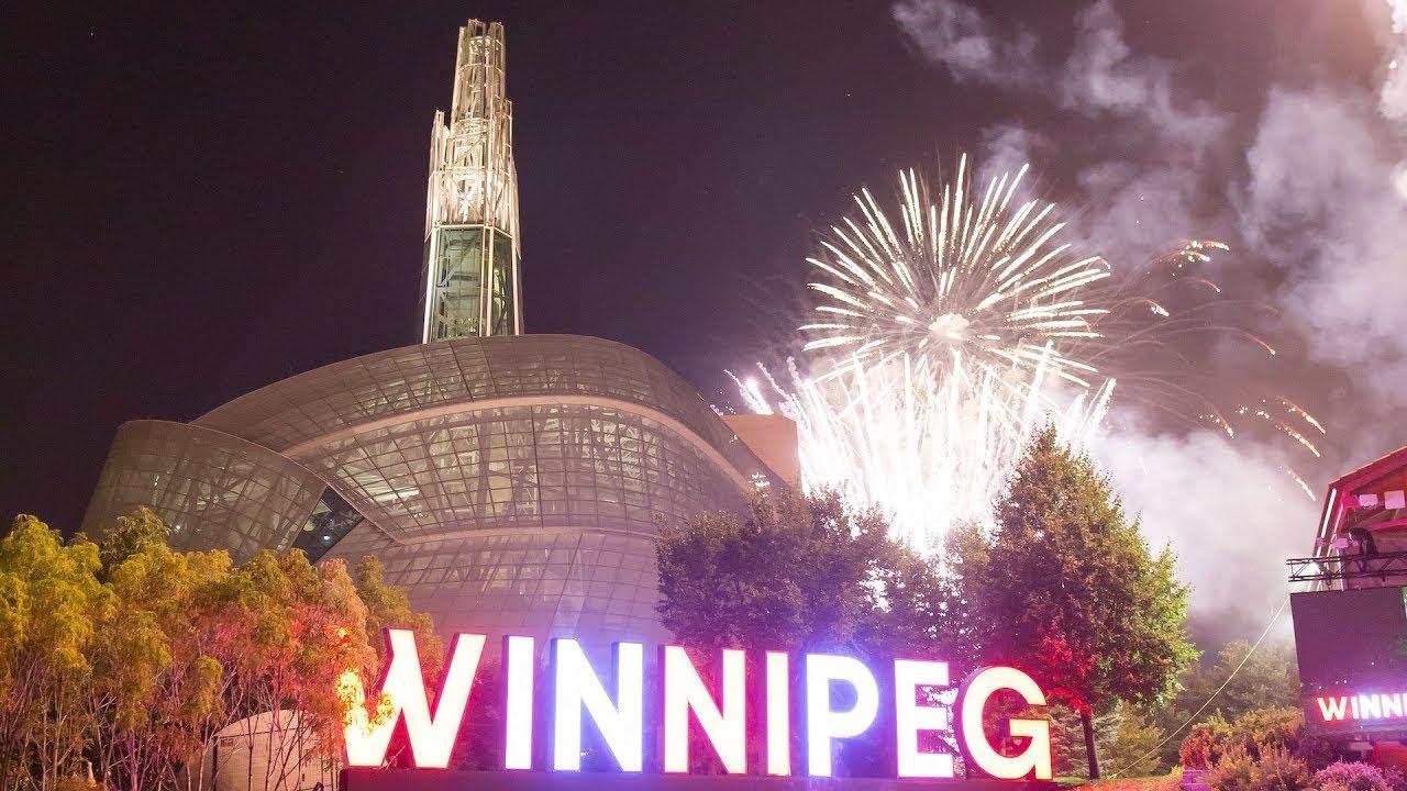 Manitoba Và Saskatchewan Công Bố Kết Quả Rút Thăm Đầu Tháng 09/2021
