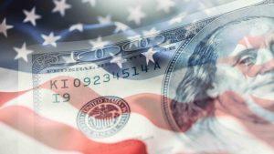 Con Đường Hiệu Quả Để Đạt Được Tình Trạng Cư Trú Hợp Pháp Ở Mỹ