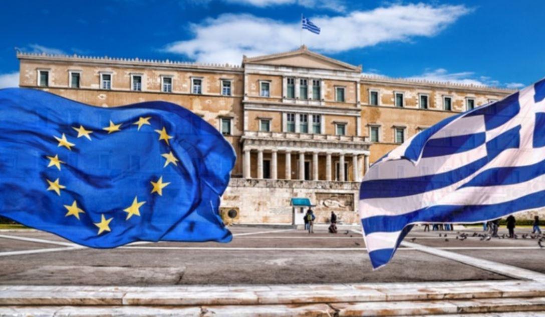 Các Đề Xuất Cải Cách Quan Trọng Mới Cho Luật Đầu Tư Nhập Cư Hy Lạp