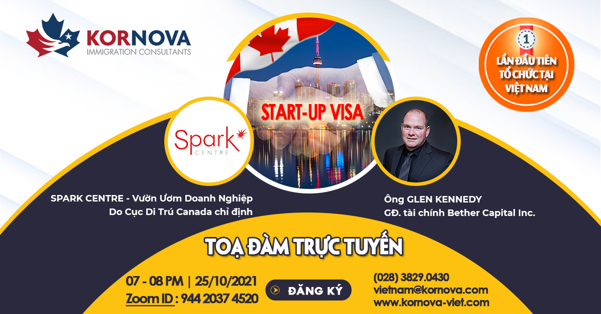 Tin HOT !!! Sự Kiện Trực Tuyến Lần Đầu Tiên Tổ Chức Tại Việt Nam